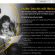 Norton Security for 10 device, with backup online