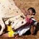 bull-festival-abull-sport-and-bull-worship-in-india