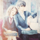 """""""Strobe Edge"""" is a shoujo romance that avoids many cliches of the genre."""