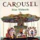 Carousel by Brian Wildsmith