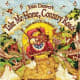 John Denver's Take Me Home, Country Roads (Audio CD Included) (The John Denver & Kids Series) by John Denver - Images are from amazon.com.