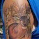 deer-tattoos-and-meanings-deer-skull-tattoos-and-meanings-deer-tattoo-ideas-and-pictures