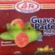 Guava Paste