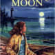 Oyster Moon by Margaret Meacham
