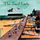 The Sand Lady: An Ocean City Maryland Tale by Corinne M. Litzenberg