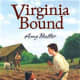Virginia Bound by Amy Butler