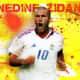 football-cover.com