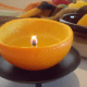 how-to-make-natural-citrus-fruit-candles