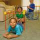 ez-fort-kids-fort-kit