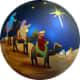 http://www.fayrehalefarm.com/shops-at-fayrehale/christmas-from-shops-at-fayrehale/