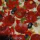 recipe-for-cavatini-pizza-over-noodles