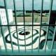 petra dutch state penitentiary