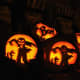 simple-low-cost-ways-to-decorate-for-halloween