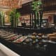 affordable-places-that-are-all-you-can-eat-in-cebu-city