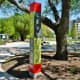 levy-park-photos-and-descriptions-fantastic-houston-playground