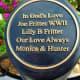 fallen-warriors-memorial-in-northwest-houston