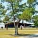 Farm & Ranch Club