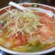 ramen-noodle-miracles