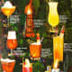five-most-alcoholic-drinks