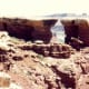 canyonlands-national-park---scenic-tours-day-trip-with-photos