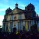 Naga cathedral Church (All photos taken by travel_man1971)