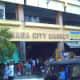 Naga City Public Market
