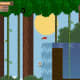 Treasure Adventure Game Gameplay