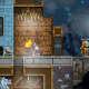 Deepworld Gameplay