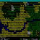 Dwarf Fortress Gameplay