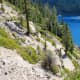 crater-lake-national-park