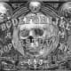 the-ouija-board-and-more-for-those-interested-in-the-paranormal