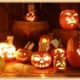 15-signs-your-house-is-haunted-and-what-to-do-about-it