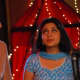 Siddharth and Nivedita first date