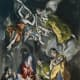 The Adoration of the Shepherds - 1612-1614 by El Greco