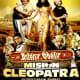 Mission Cleopatra