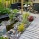 backyard-landscaping-ideas-