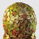 Clover Leaf Egg (1902)