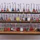 Guitar miniature Collection