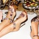 Jimmy Choo Top Women's Shoe Designers