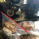 two-go-to-bread-machine-recipes
