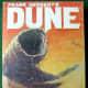 "Cover of Frank Herbert's ""Dune"""