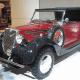 1937年的三菱PX33。
