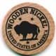 the-history-of-the-wooden-nickel
