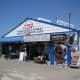 visiting-the-sponge-capital-of-the-world--tarpon-springs--florida