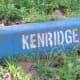 Kenridge Avenue. Named after Kenridge Estate obviously.