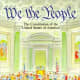 We the People by Peter Spier