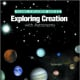 Exploring Creation With Astronomy (Young Explorer Series) (Young Explorer (Apologia Educational Ministries)) by Jeannie K. Fulbright
