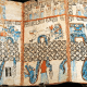 The Grolier codex