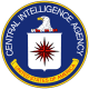 Seal of the CIA