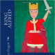 King Alfred: England's Greatest King by Christina Dugan